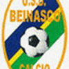 BEINASCO CALCIO