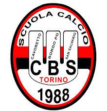 CBS SCUOLA CALCIO ASD