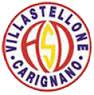 VILLASTELLONE CARIGNANO