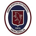 VANCHIGLIA 1915 SQ.B