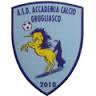 ACCADEMIA C. GRUGLIASCO