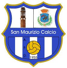 SAN MAURIZIO C.SE
