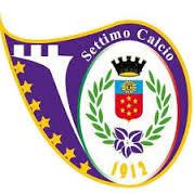CALCIO SETTIMO Sq.B