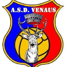 VENAUS