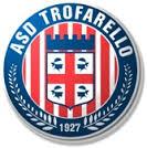 TROFARELLO
