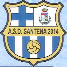 SANTENA 2014