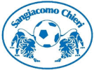Torneo Memorial A. Bortolon S. G. Chieri (2009)