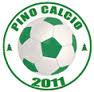 PINO CALCIO SRL
