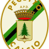 PECETTO