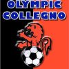 OLYMPIC COLLEGNO