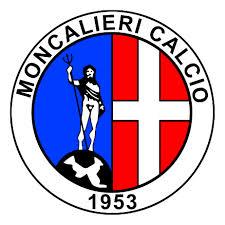 MONCALIERI CALCIO 1953