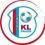 KL CALCIO