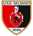 SALSASIO