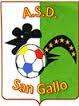 S. GALLO SETTIMO