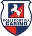 POL. GARINO SQ.B
