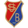 BARCANOVA CALCIO Sq.B