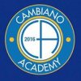 CAMBIANO ACADEMY
