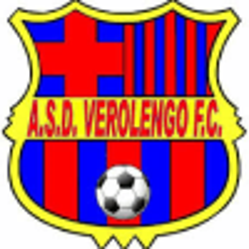 VEROLENGO FOOTBALL CLUB