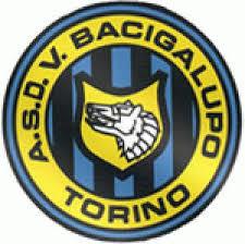 BACIGALUPO Sq.B