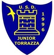 JUNIOR TORRAZZA