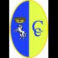 CUMIANA CALCIO SQ.B