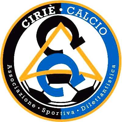 CIRIE' CALCIO Sq.B