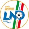 Campionato 2008 Torino