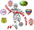 Torneo Grande Slam (2003)