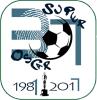 Torneo SuperOscar (2007)