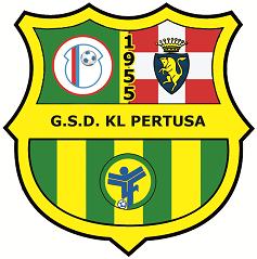 KL PERTUSA SQ.B