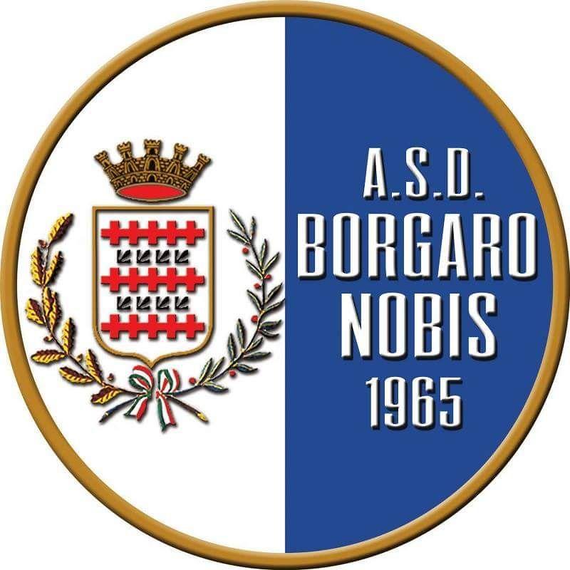 BORGARO T.SE 1965 SQ.B