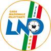 Campionato 2009 Torino