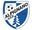 Torneo Alpignano in Maschera Alpignano (2007)