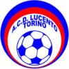 Torneo Caduti di Superga Lucento (2005)
