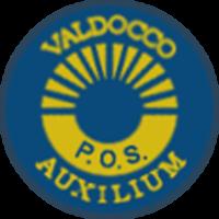 AUXILIUM VALDOCCO