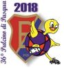 Torneo Pulcino di Pasqua (2009)