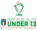 Torneo Esordienti Fair Play Elite