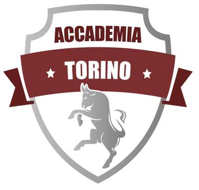 ACCADEMIA TORINO SQ.B