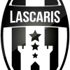 LASCARIS Sq.D
